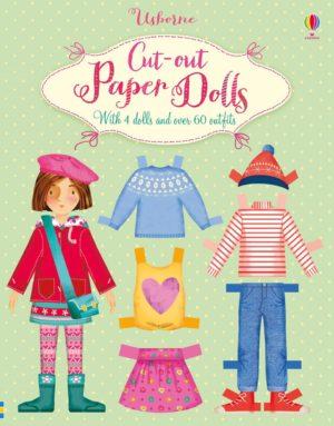 cut-out-paper-dolls