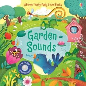 garden-sounds