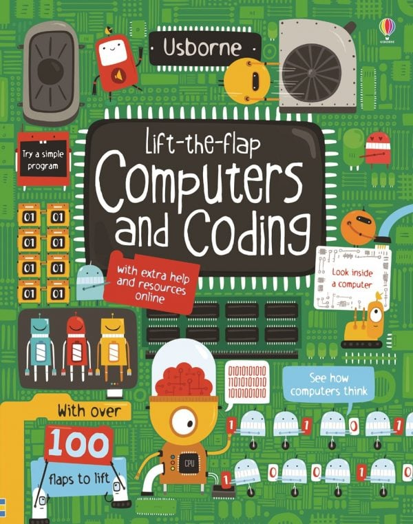 lift-the-flap-computers-and-coding