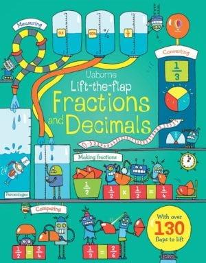 lift-the-flap-fractions-decimals