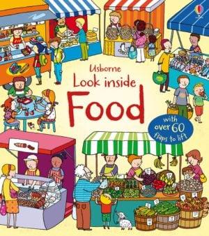 look-inside-food