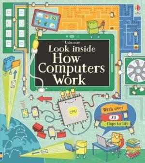 look-inside-how-computers-work
