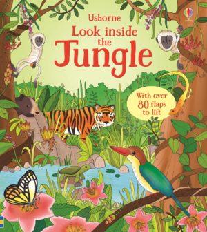 look-inside-jungle