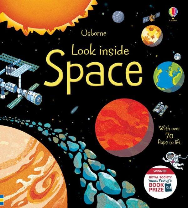 look-inside-space