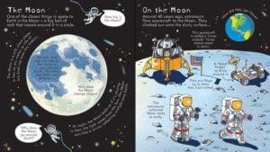 look-inside-space1