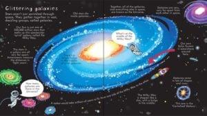 look-inside-space2