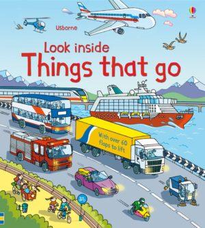 look-inside-things-that-go