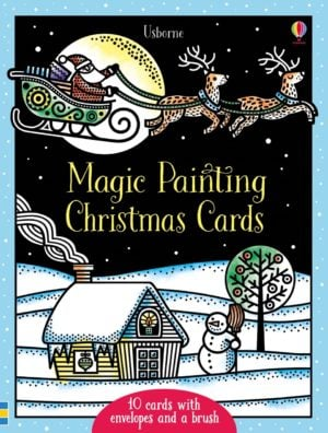 magic-painting-christmas-cards