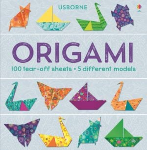 origami-100-tearoff-sheets
