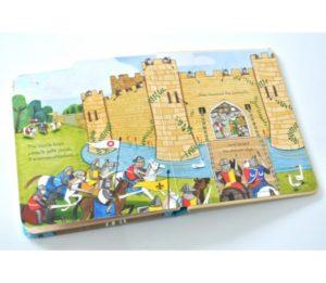 peep-inside-castle-3