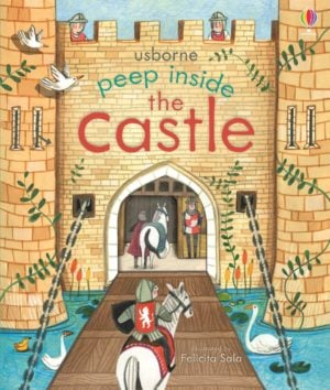 peep-inside-castle