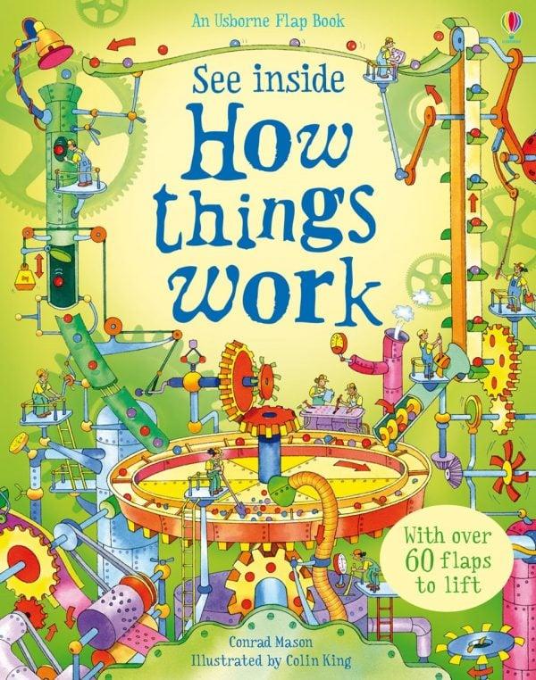 see-inside-how-things-work