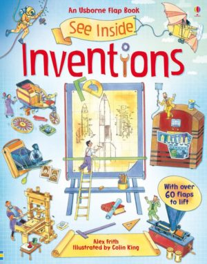 see-inside-inventions