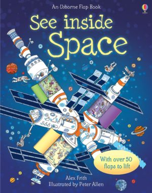 see-inside-space