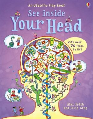 see-inside-your-head