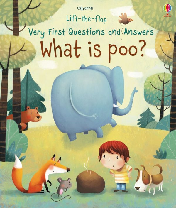 what-is-poo
