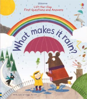 what-makes-it-rain