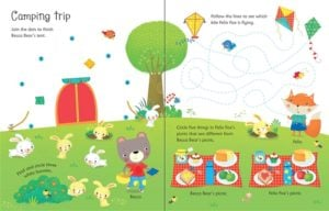 wipe-clean-holiday-activities-2