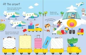 wipe-clean-holiday-activities-3