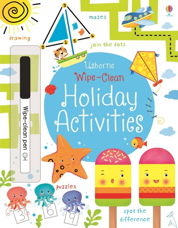 wipe-clean-holiday-activities