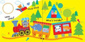 babys-very-first-big-play-book-2