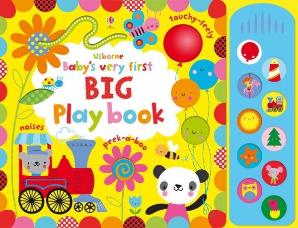 babys-very-first-big-play-book