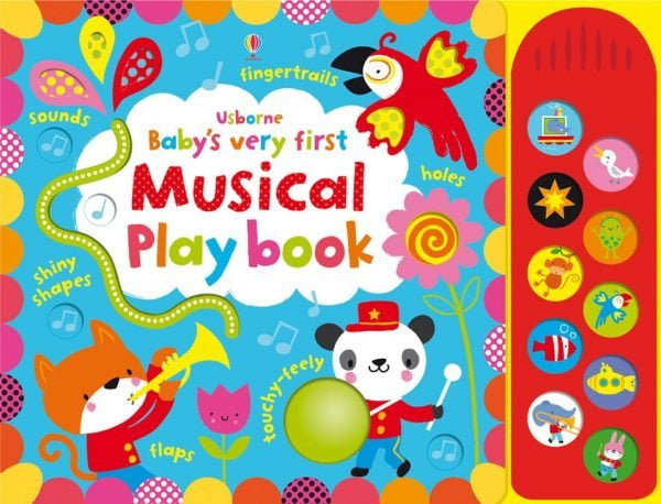 babys-very-first-musical-play-book