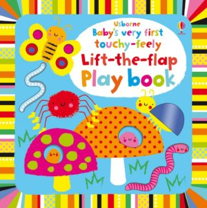 babys-very-first-touchy-feely-lift-the-flap-play-book