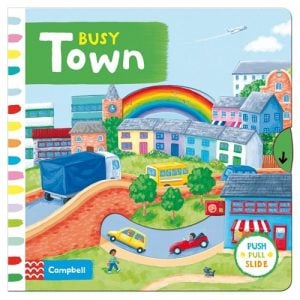 busy-town