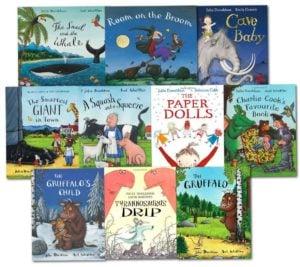 julia-donaldson-10-books-collection-1