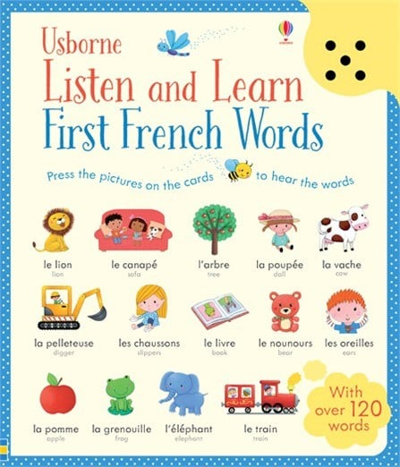 listen-and-learn-first-french-words