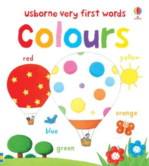 very-first-words-colours