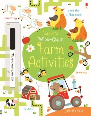 wipe-clean-farm-activities
