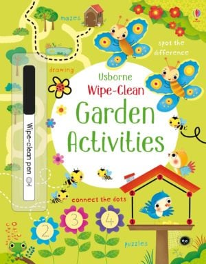 wipe-clean-garden-activites