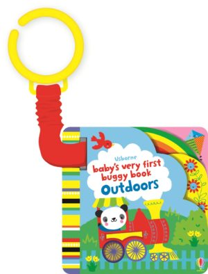 babys-very-first-buggy-book-outdoors