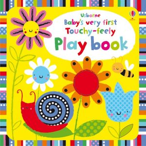 babys-very-first-touchy-feely-playbook