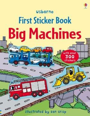 big-machines-sticker-book