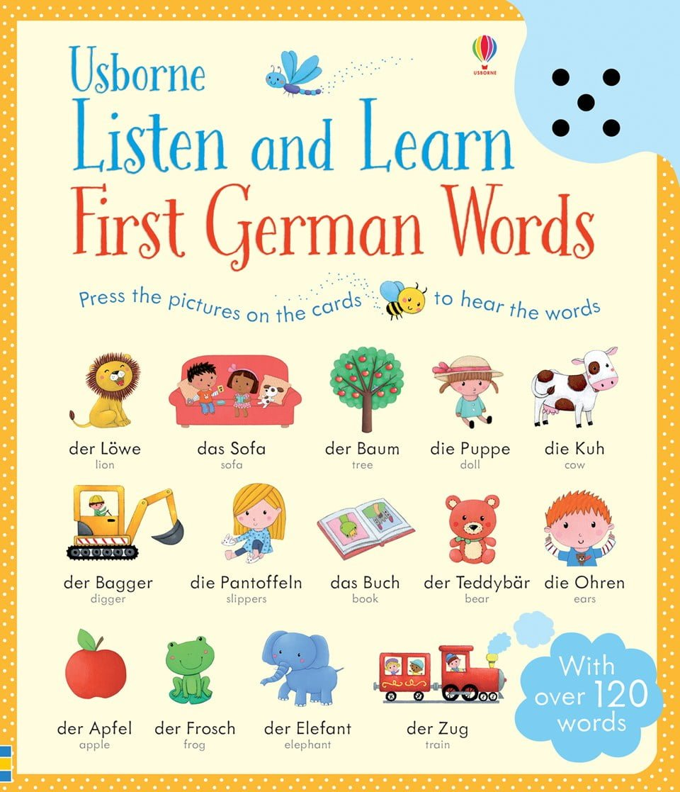 listen-and-learn-first-german-words