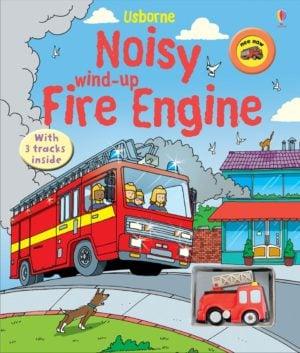 noisy-wind-up-fire-engine