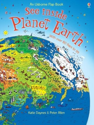 see-inside-planet-earth