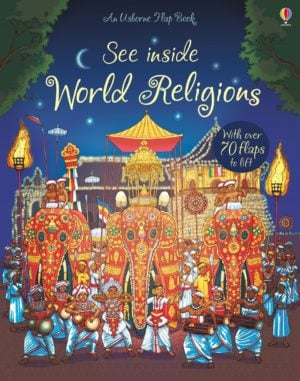 see-inside-world-religions