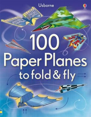 100-paper-planes-to-fold-and-fly