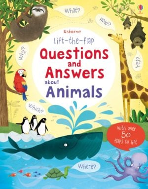 Lift-the-flap-first-questions-and-answers-about-animals