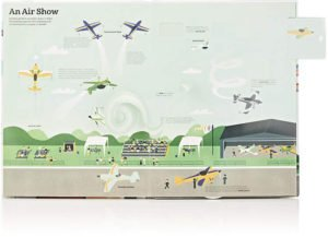 The-Ultimate-Book-Of-Airplanes-Airports-1