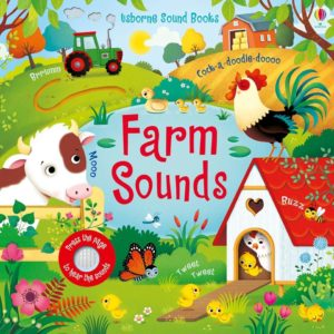 farm-sounds