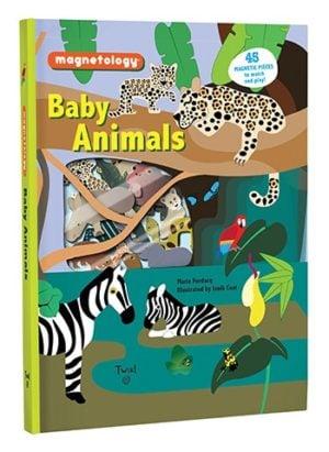 magnetology-baby-animals