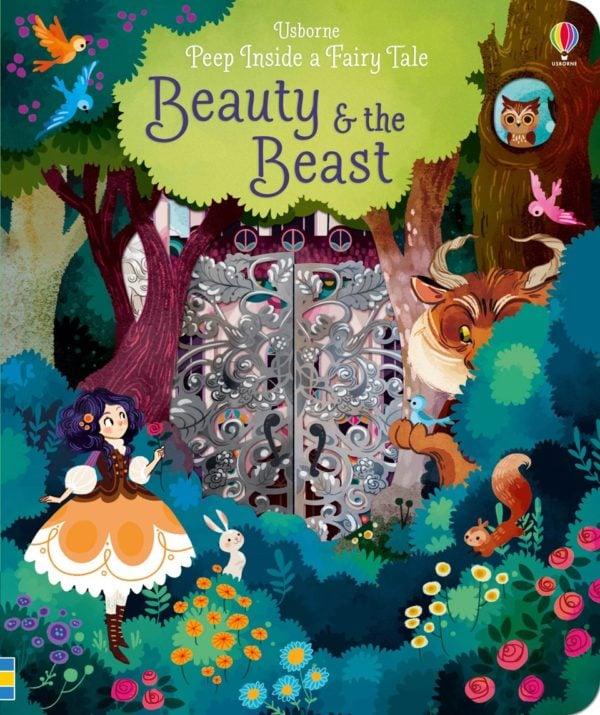 peep-inside-beauty-and-the-beast