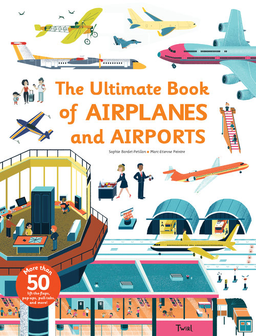 the-ultimate-book-of-airplanes-and-airports