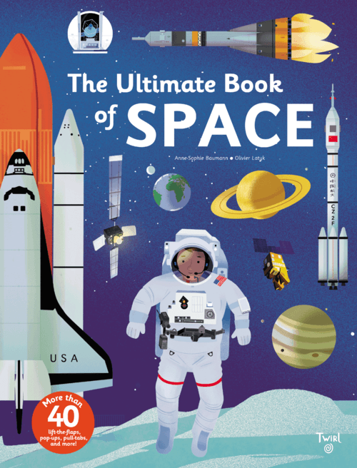 ultimate-book-of-space