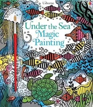 under-sea-magic-painting